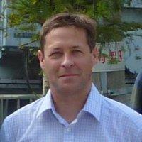 Alan Nesbitt