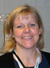Lorna Paul