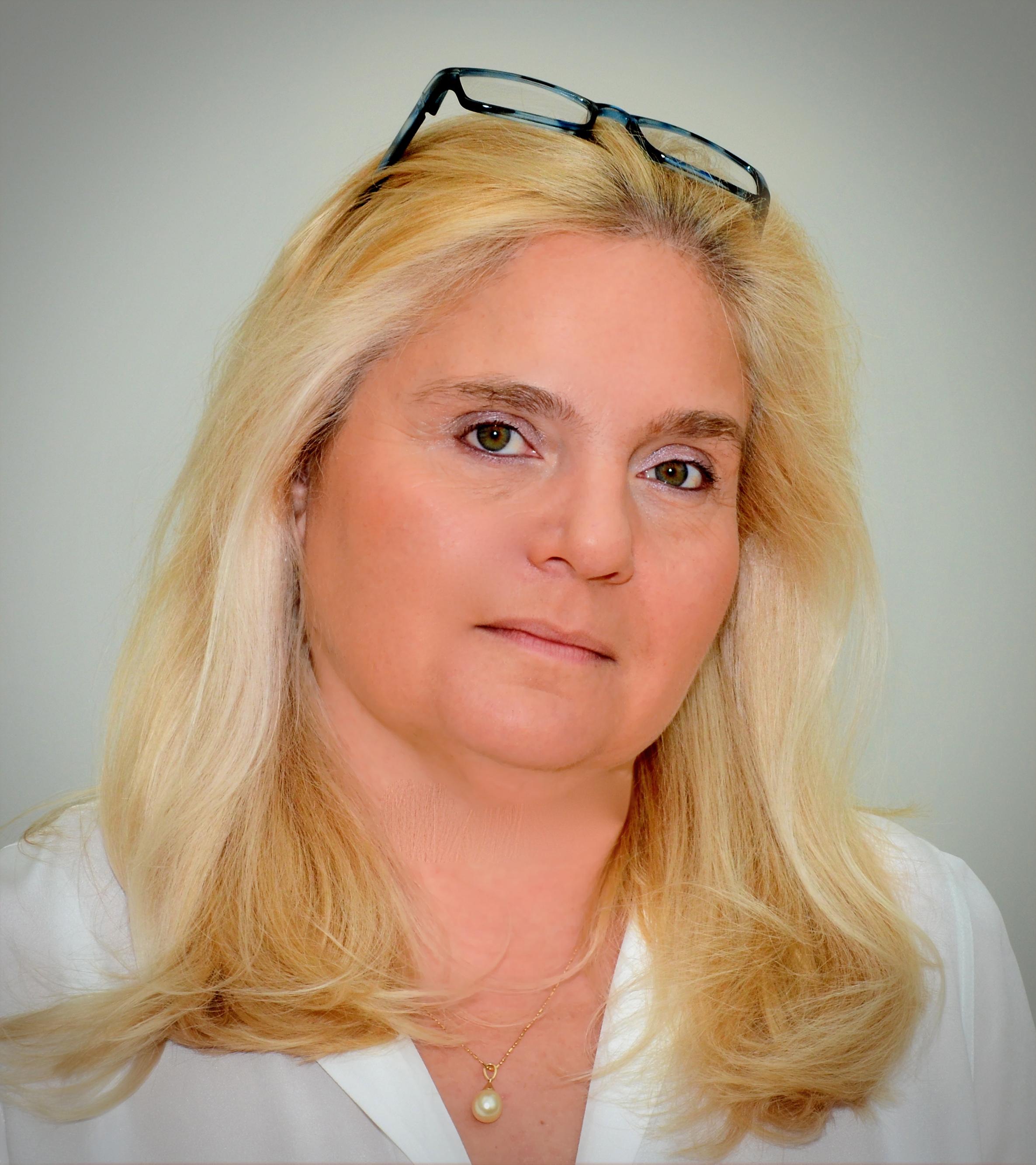 Agnieszka Klemm
